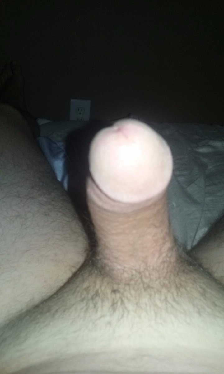 Nude Selfie 1484