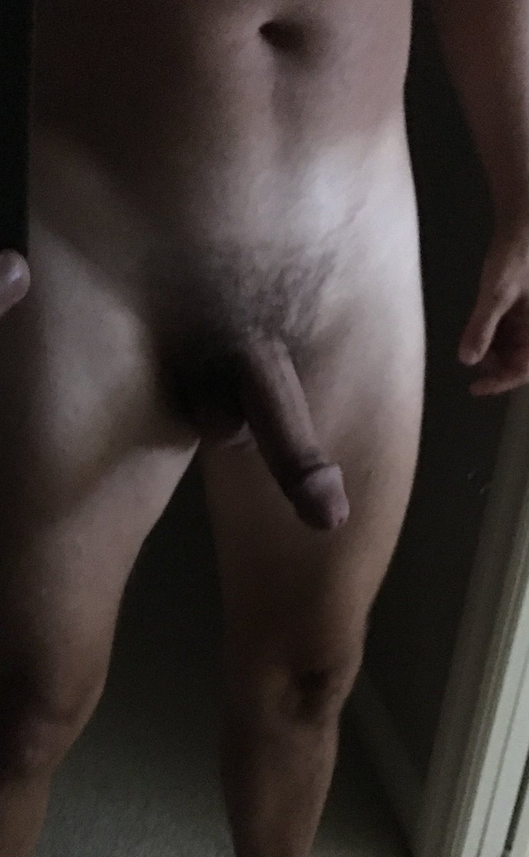 Nude Selfie 1492