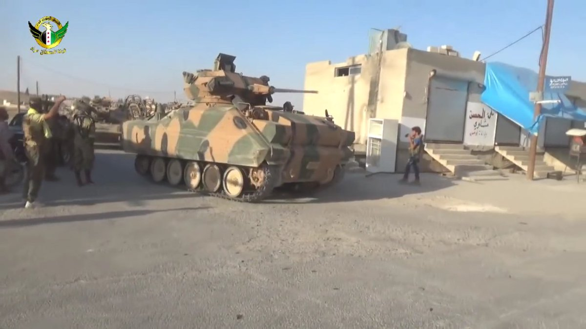 armée turque Cq8rbsOWAAAYnDn