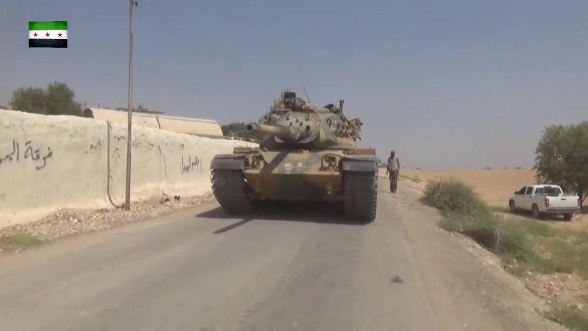 armée turque Cq8tUcQXgAAGg-B