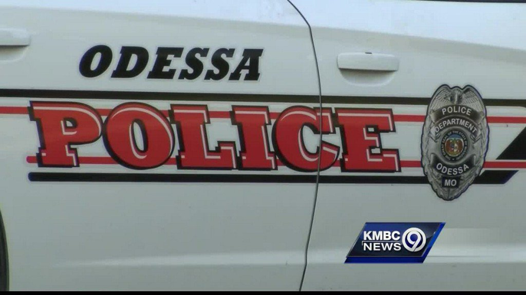 ICYMI: Odessa votes to disband city's Police Department https://t.co/5LaQSexPuI