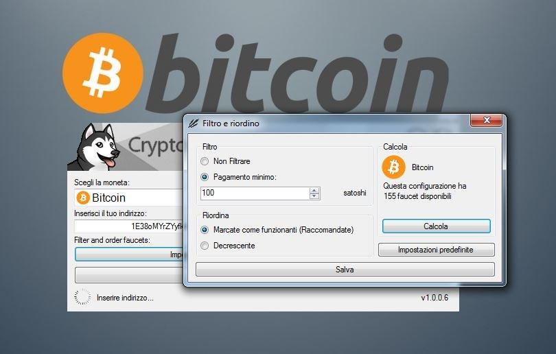 CRYPTO SERVICES][HUSKY] ♢ CryptoGods.net ♢ Enhancing Blockchain ...