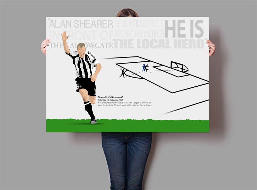 Slike - FC Newcastle - Page 14 Cq9Ke-8XEAAIHVd