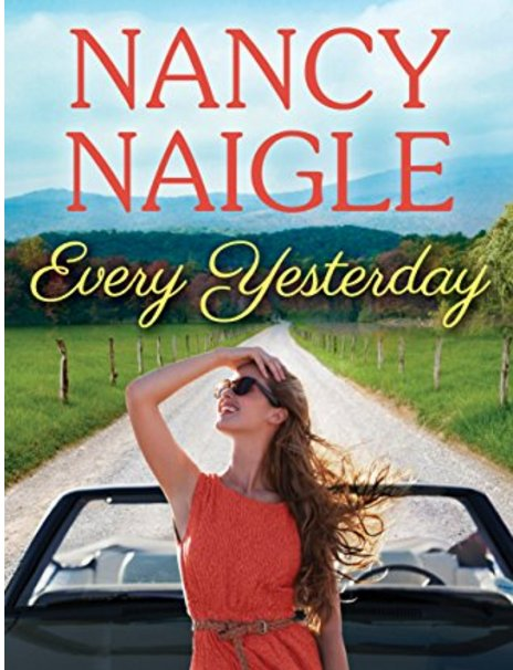 Brand New!! Order today so you'll have it on release day 8/30! <3 https://t.co/vKT8fa8xfS #montlake https://t.co/CEzaucdbvi