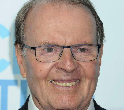CBS' Charles Osgood to end 22 years as 'Sunday Morning' host