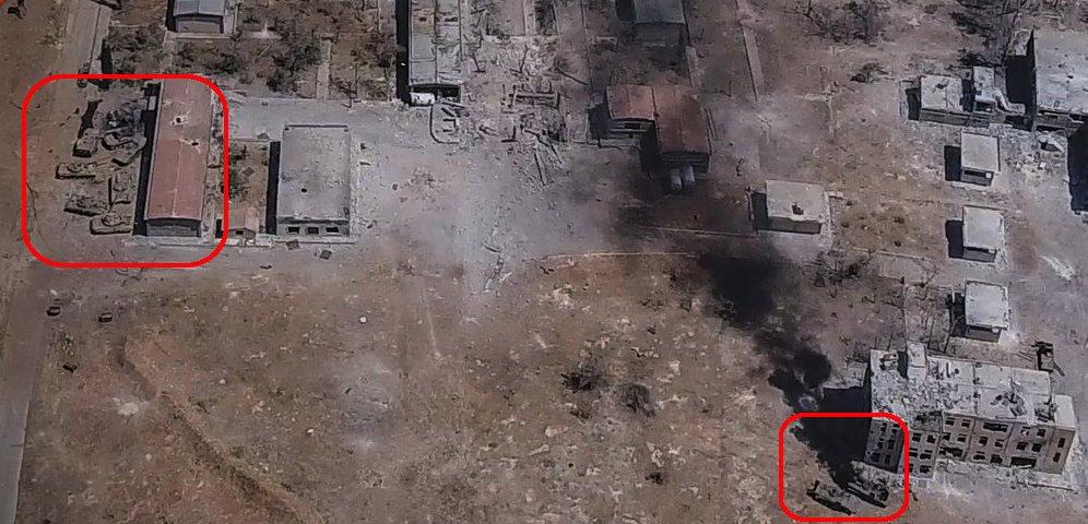 Мы не имеем права допустить сомнений среди мирового сообщества, о подлинности боевых действий на Донбассе, - Полторак об увольнении фотографа Муравского - Цензор.НЕТ 4938