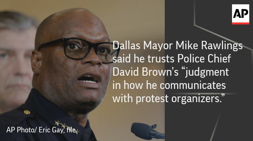 A police department praised in wake of Dallas shootings shields details, targets protesters.