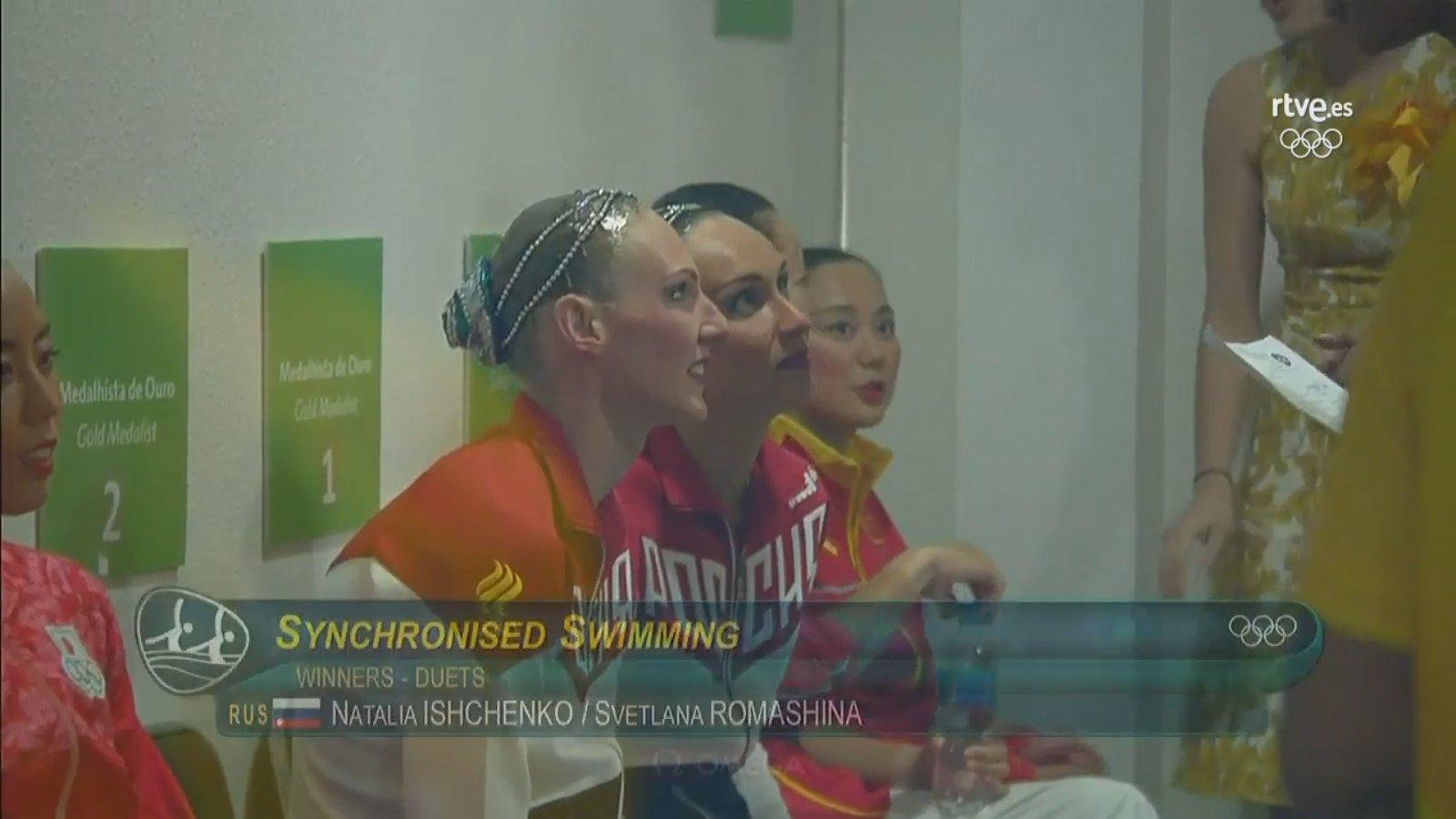 Олимпийские игры 2016 - Страница 49 CqABxYyXYAQcIyo