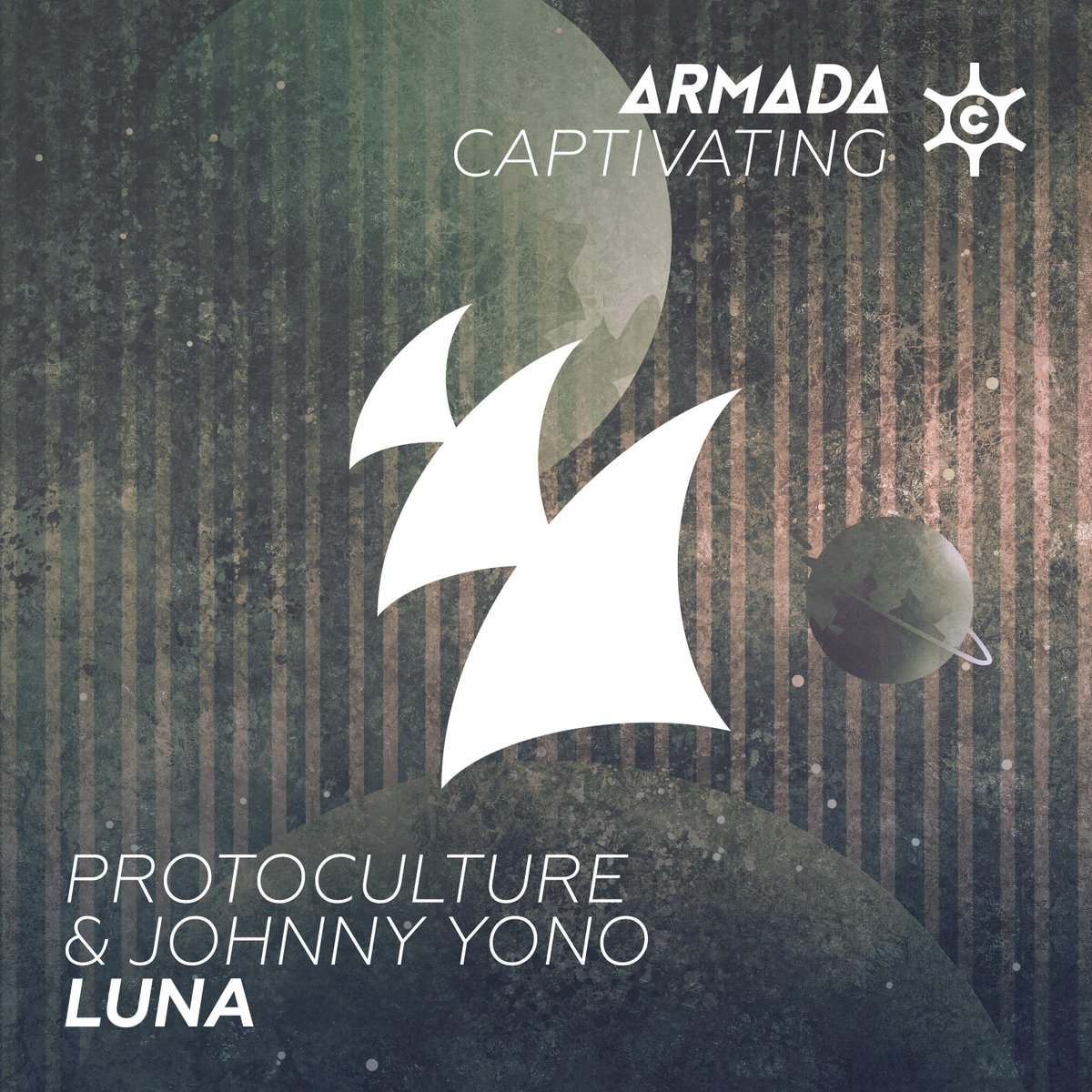 I've teamed up once again with @_protoculture to bring you our new collab OUT this Friday on @Armadacaptivate! #Luna https://t.co/fZwCp8bwpa
