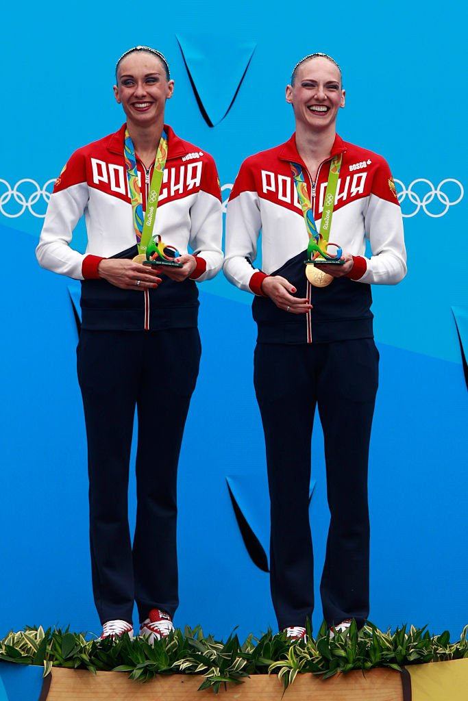 Олимпийские игры 2016 - Страница 49 CqAHzb4W8AE_cML
