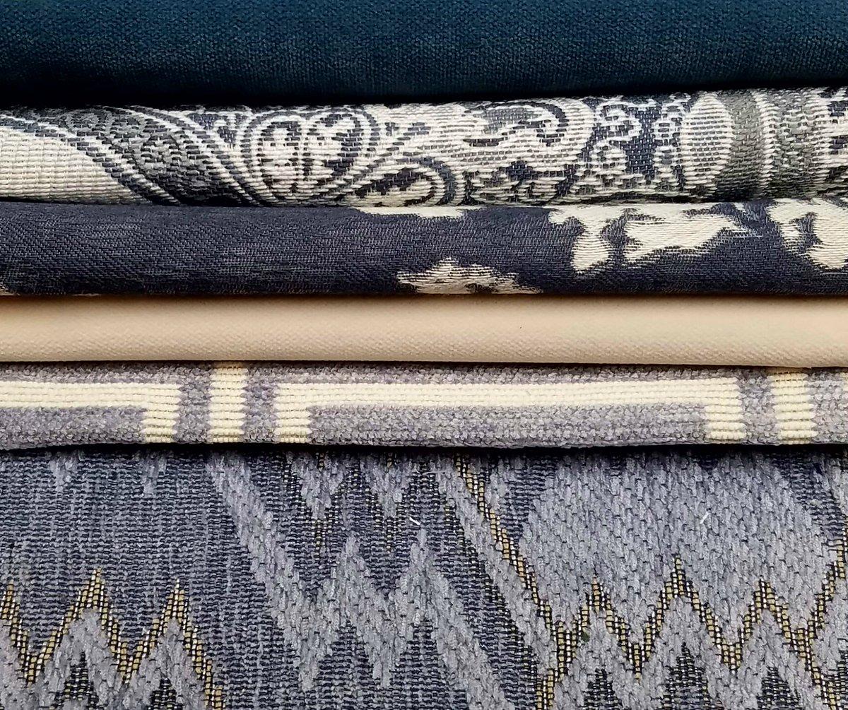 Jf Fabrics: JF Fabrics (@jffabrics)