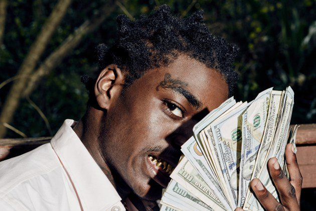 Breaking: Kodak Black is coming home https://t.co/fhNcRLsk2q