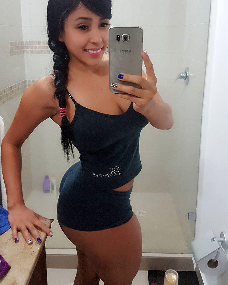 Chile antofagasta girl webcam chilean - 5 1