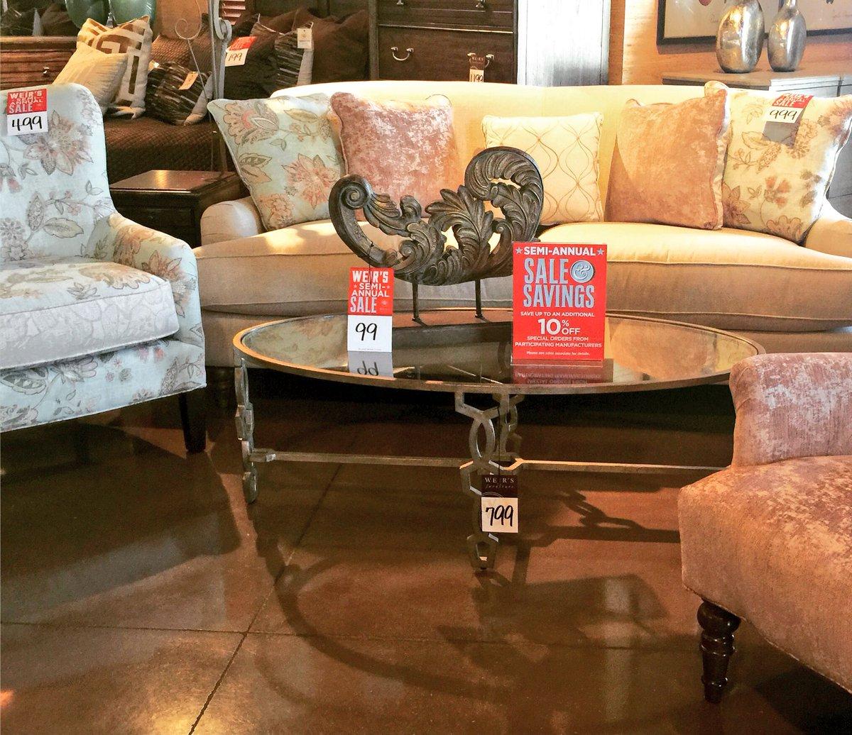Weir 39 S Furniture Weirsfurniture Twitter