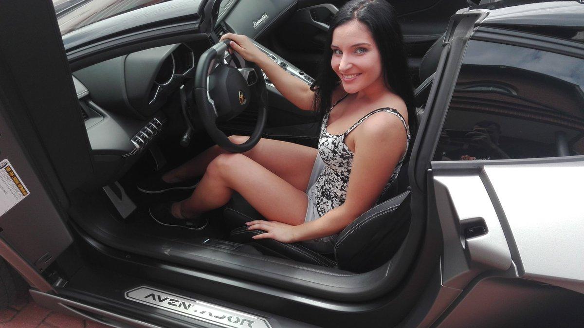 Lucia Denvile Nude Photos 65