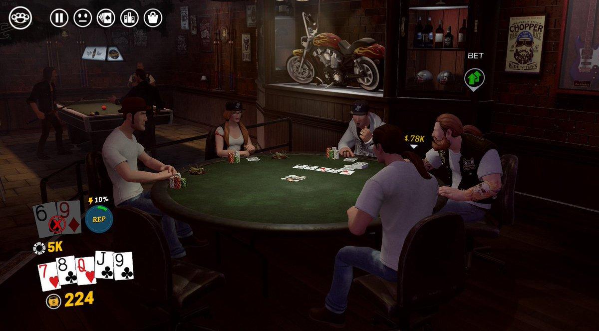 Poker xbox 1 what is base dealing in poker