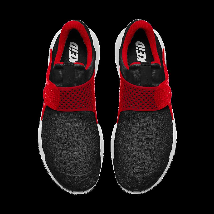 separation shoes f8534 e26e2 5 01 AM - 3 Sep 2016