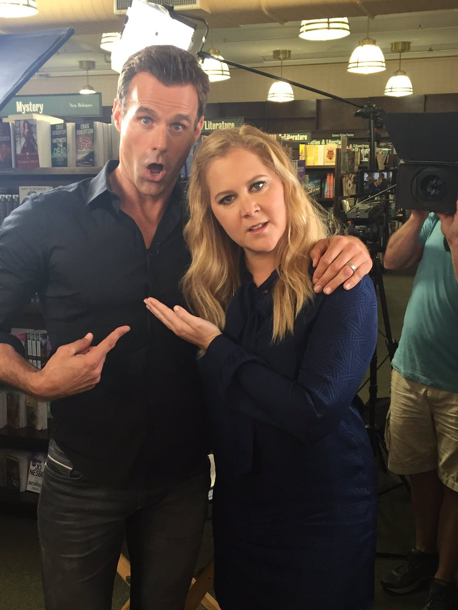 Cameron Mathison Net Worth Bio Career Early Life Personal Life Social Media Profile Vennessa was a hero of mondstadt who lived around 1,000 years ago, during the era when the aristocracy reigned. cameron mathison net worth bio career