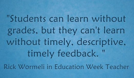 Here's another great one for A6 by the great @rickwormeli2 #atassess https://t.co/Qv8Hol4Q4t
