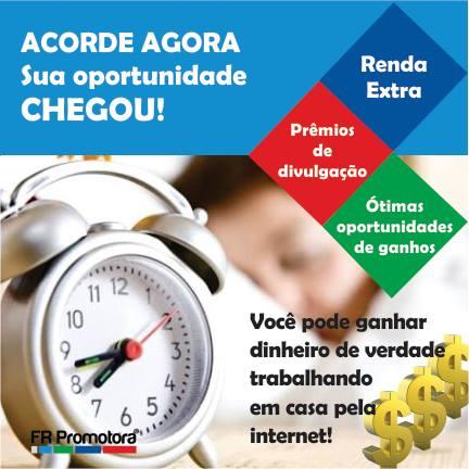 como posso ganhar dinheiro em casa na portugal? começar a ganhar dinheiro online