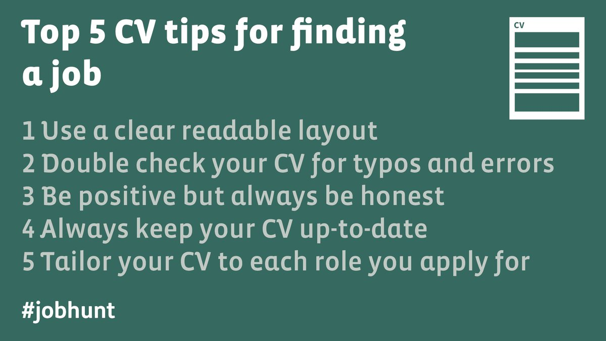 Image result for How Often Do You Check Your CV?