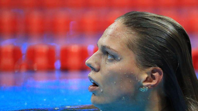 Олимпийские игры 2016 - Страница 50 CqCKzikW8AEg2VO