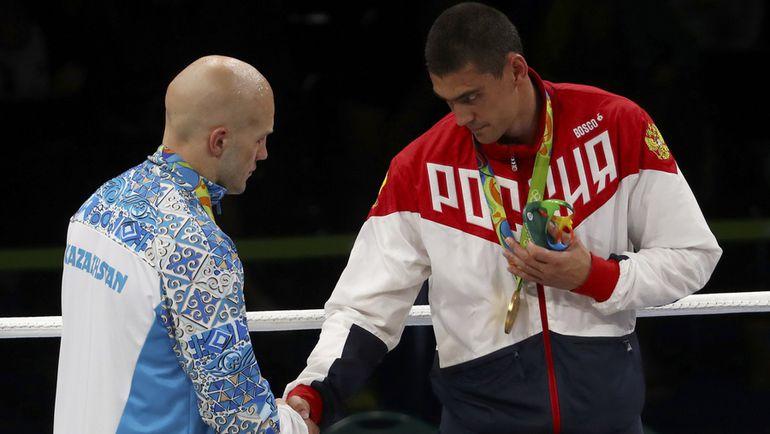 Олимпийские игры 2016-2 CqCQ6eIWIAAM7YN