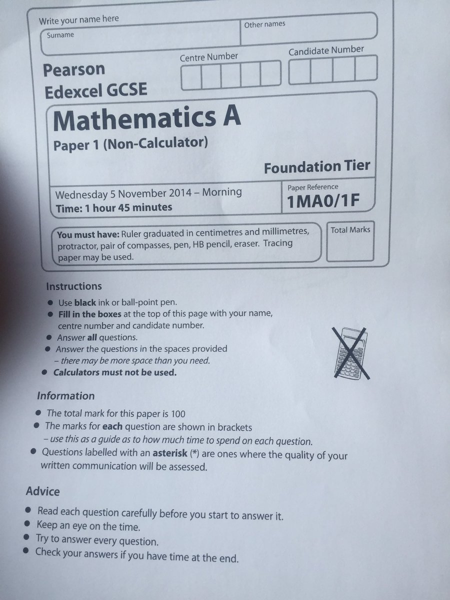 Exelent My Maths Answer Sketch - Math Worksheets Ideas ...