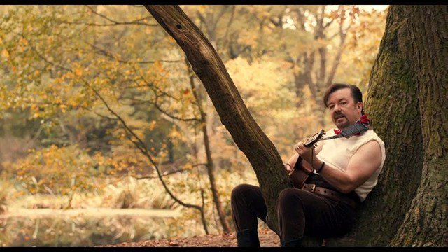 Watch #DavidBrent #LifeOnTheRoad on Netflix and Download the album https://t.co/TecCnOp1m1 https://t.co/9rNpdX53tA