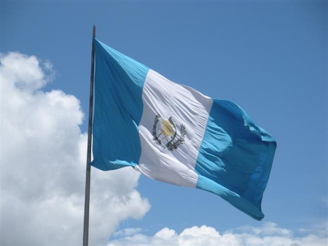 """Uživatel Radio SONORA 96.9 FM na Twitteru: """"Hoy es el Día de nuestra Bandera Nacional. Símbolo patrio y representación mundial.… """""""