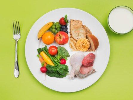 7 خطوات صباحية لفقدان الوزن اجعلها عادتك