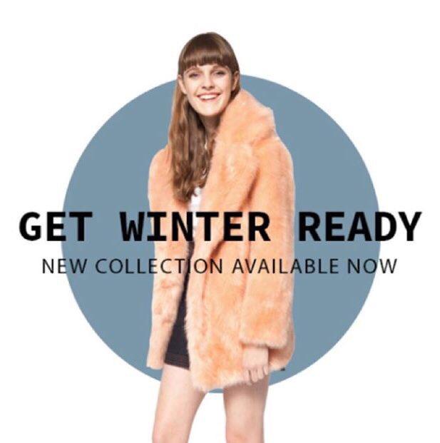 f3d3d5648bc1  jakke  fauxfur  winter  fashion  veganfashionpic.twitter.com 0D8gmMZRhE