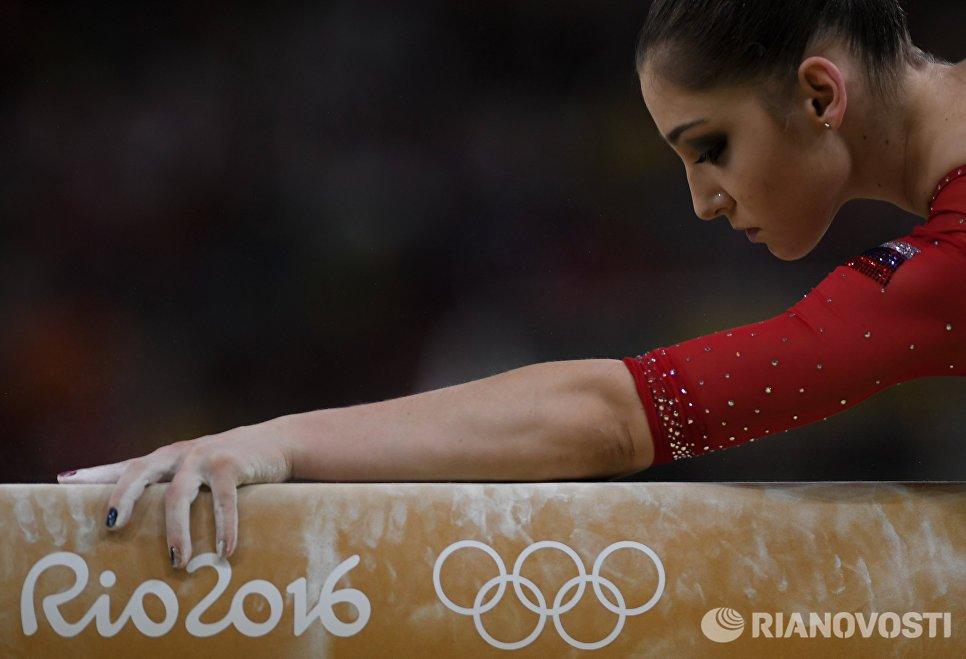 Олимпийские игры 2016 - Страница 50 CqDSw9EXgAAwSWT