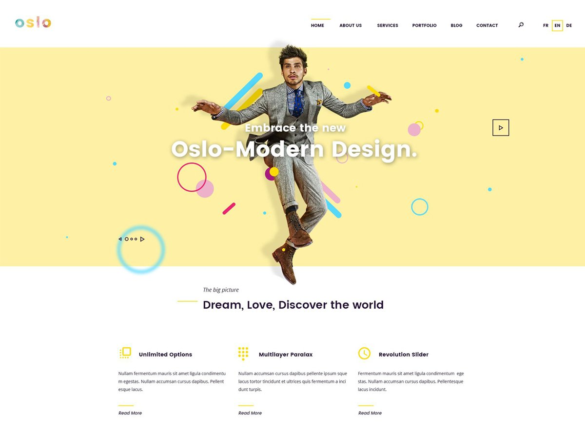 thesis theme twitter Does thesis theme live up to all the hype before you buy thesis theme for wordpress make sure you read this honest review.