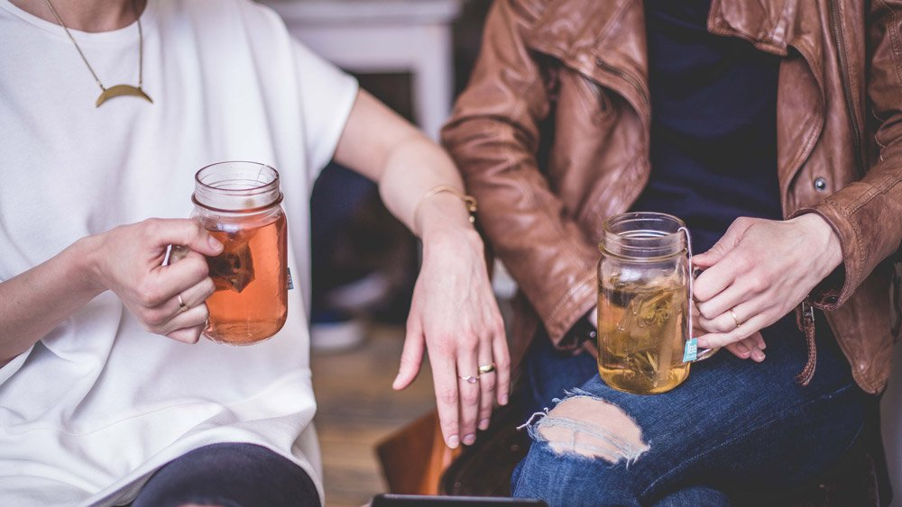 Why more career women are choosing to be teetotal, according to @MrsAmandaProwse ... https://t.co/YK09ec71cO https://t.co/XX1AWdrQIa