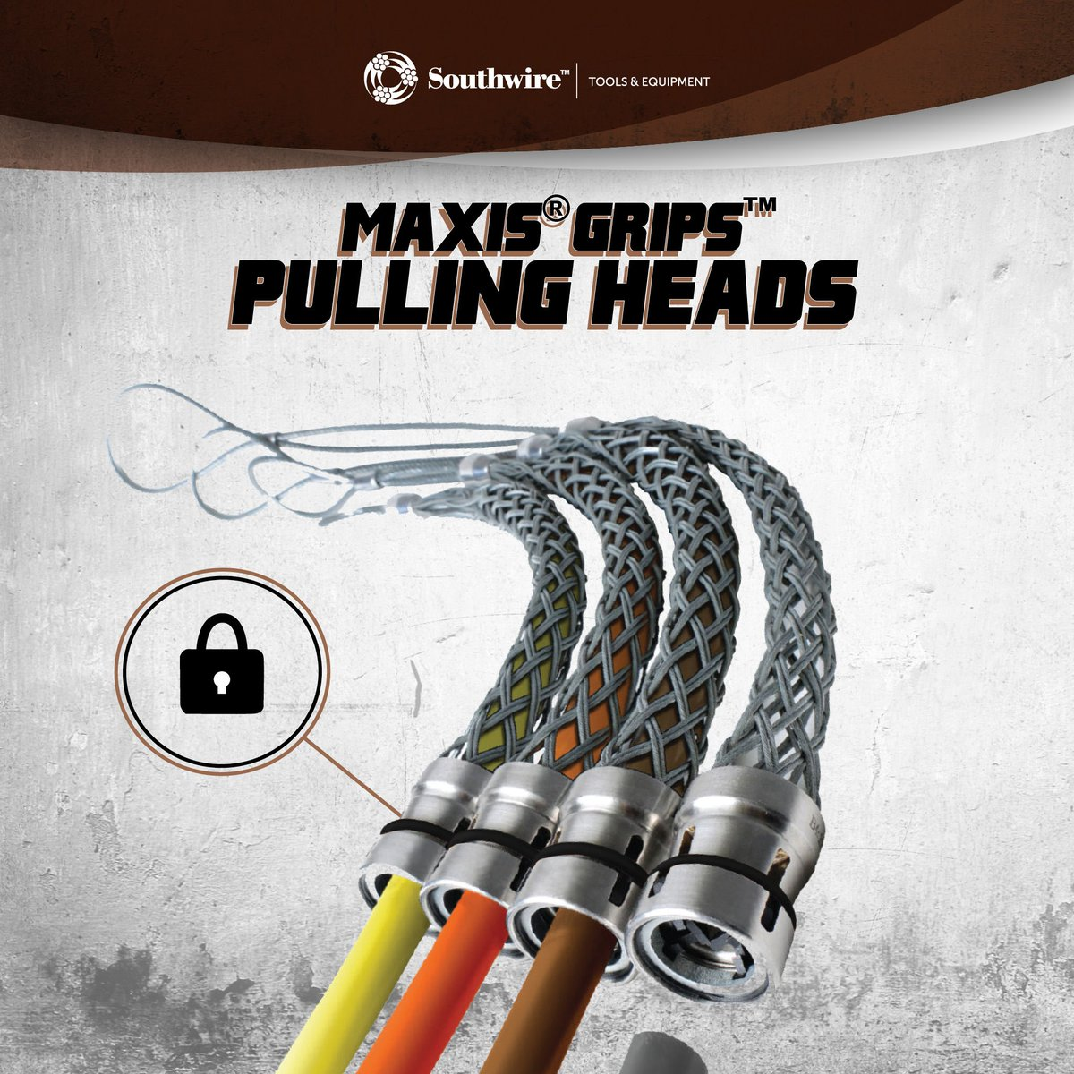 Southwire Tools on Twitter: \