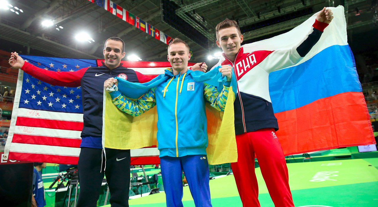 Олимпийские игры 2016-2 CqDdCWsWcAAaFl7