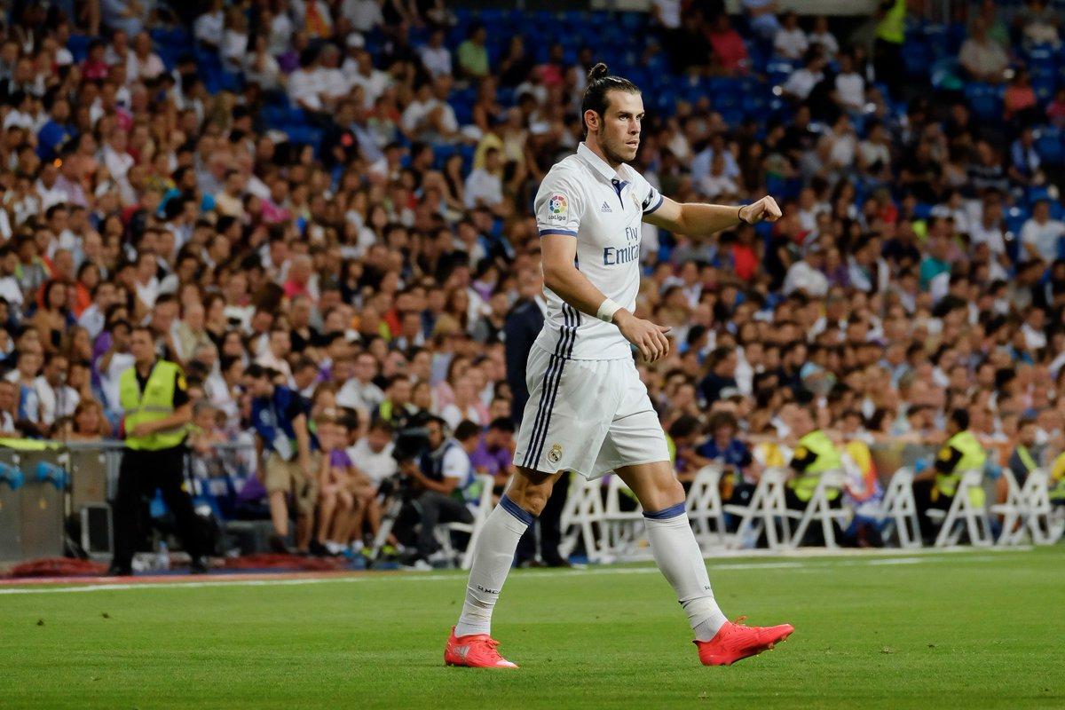 Video: Real Madrid vs Reims