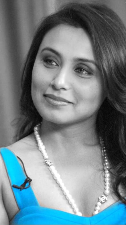 Rani Mukerji Nude Photos 2019 - 2020 - Hot Leaked Naked Pics Of Rani Mukerji-7309