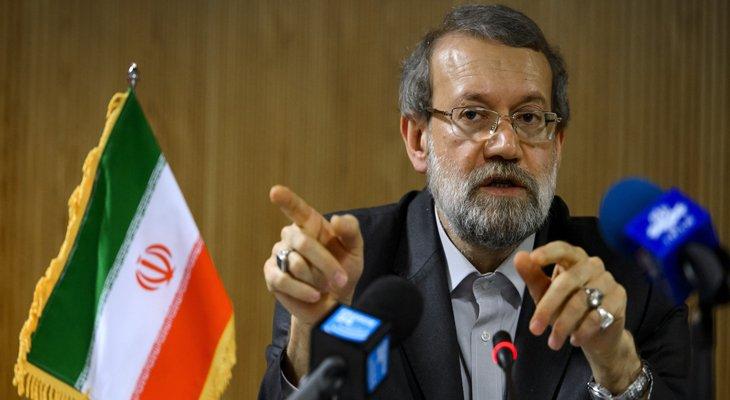 İran Rusya'ya Üs Tahsis Etmediğini Açıkladı