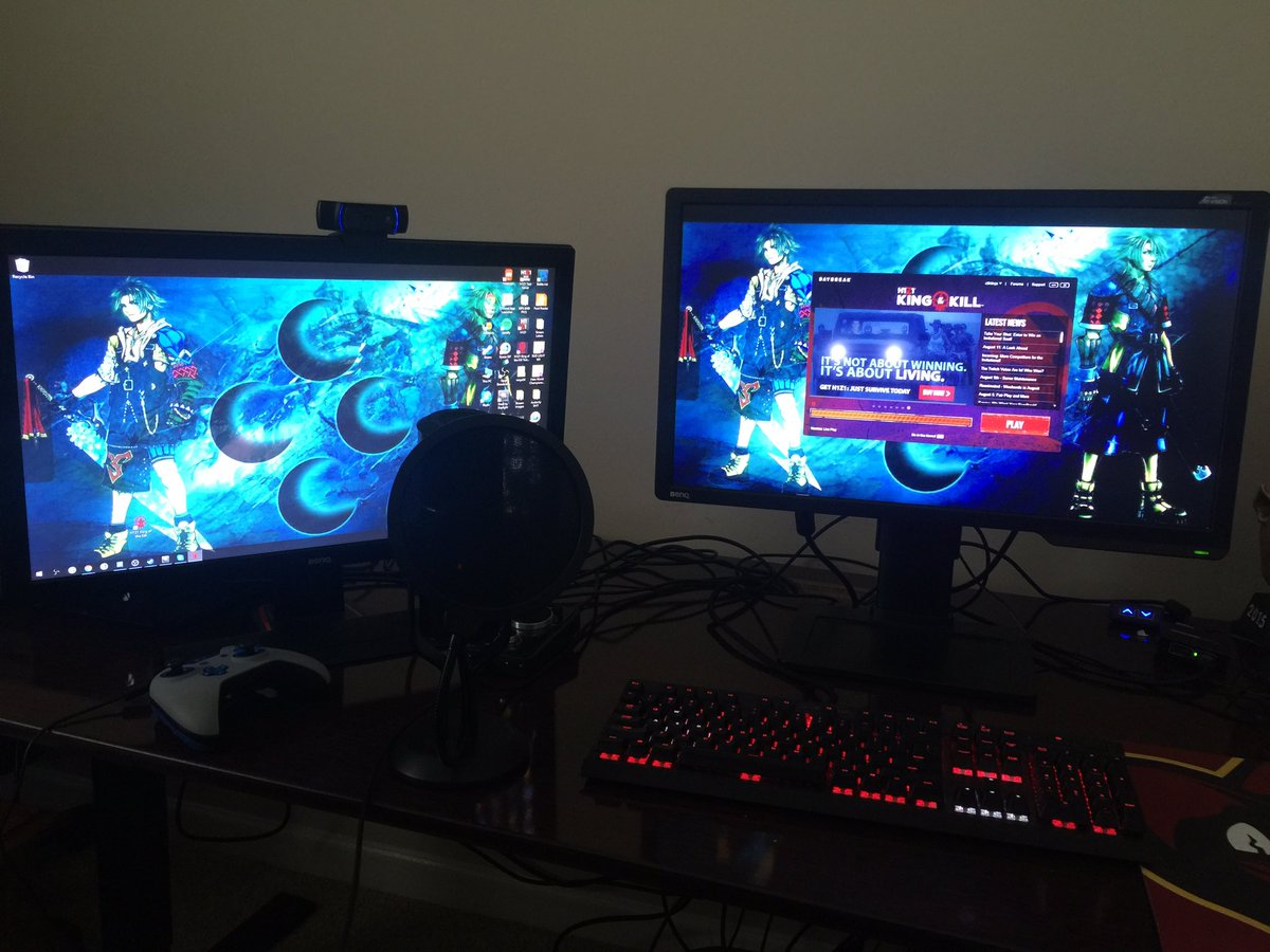 Ninja On Twitter It Feels So Good Being Back Home All Games