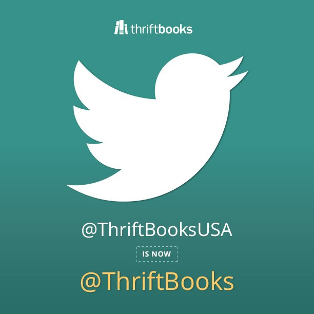 Dec 03,  · The ThriftBooks app lets book lovers quickly and easily search, browse, get book details, and buy millions of books, textbooks, and graphic novels. Scan bar codes to compare prices and check availability to make sure you get the best book prices/5().