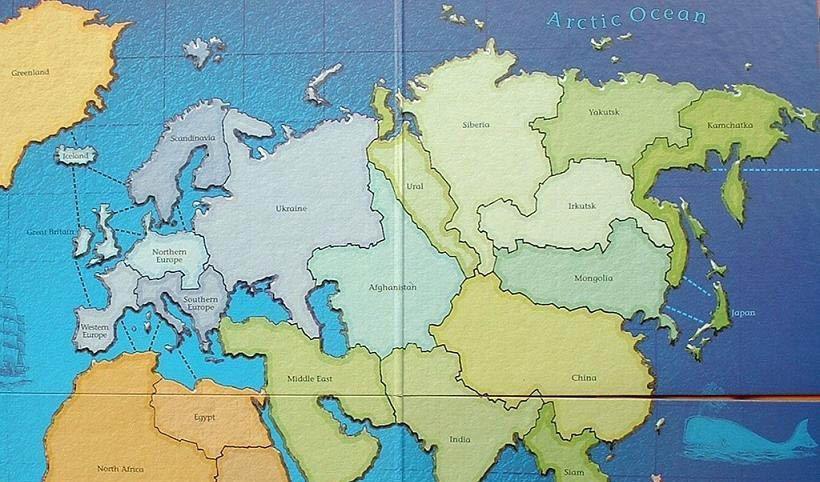 Мониторинговая миссия имеет ограниченный доступ к некоторым участкам границы с РФ, возможно есть что скрывать, - ОБСЕ - Цензор.НЕТ 4332