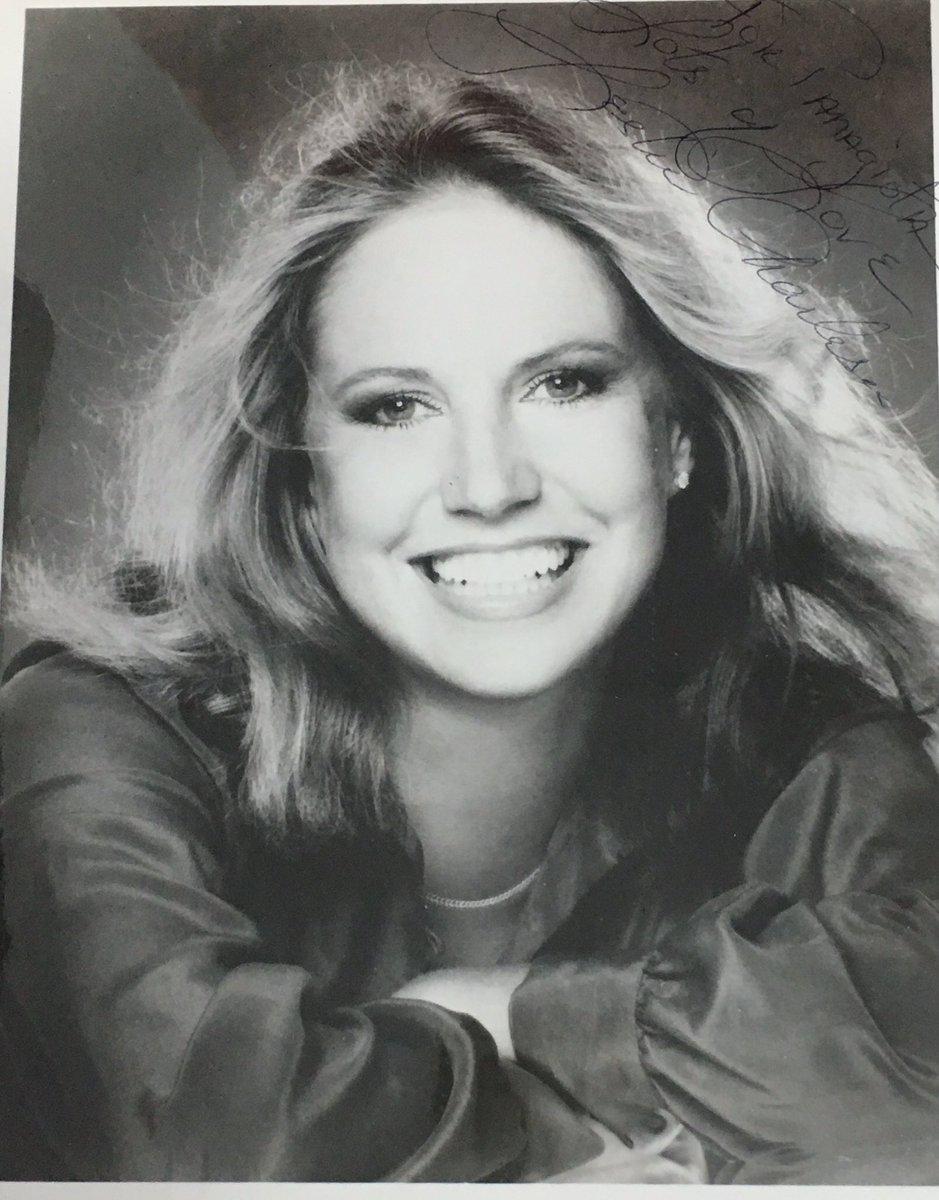 Samantha Smith (actress)