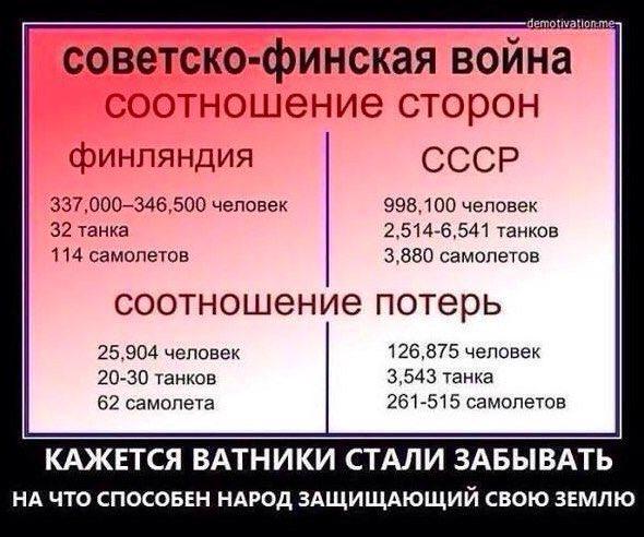 В МИД Украины предупредили наблюдателей СНГ об ответственности за посещение псевдовыборов в Госдуму РФ в оккупированном Крыму - Цензор.НЕТ 2797