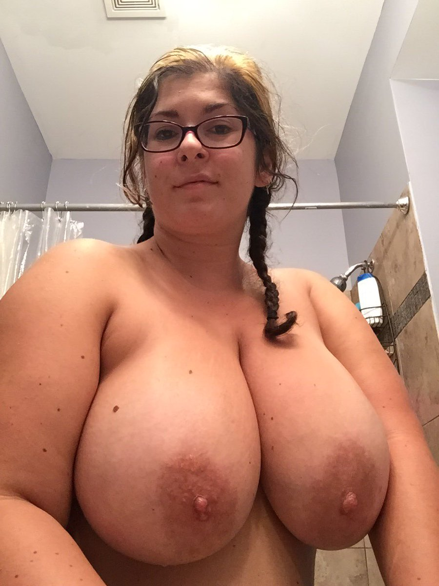 Opinion obvious. Bihari house wife very big naked breast