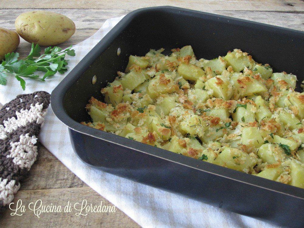 Cucina di loredana loredanacavotta twitter - Loredana in cucina ...