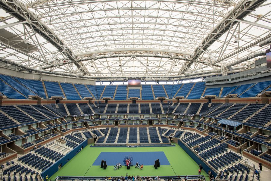 us open tennis 2018