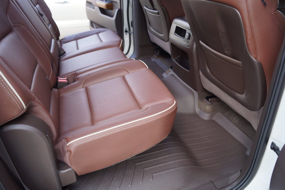 Weathertech mats bolingbrook il - Weathertech On Twitter Weathertech Now Offers Cocoa Colored Floorliners To Match Select Vehicle S Interior Https T Co Kmgno2k2mv