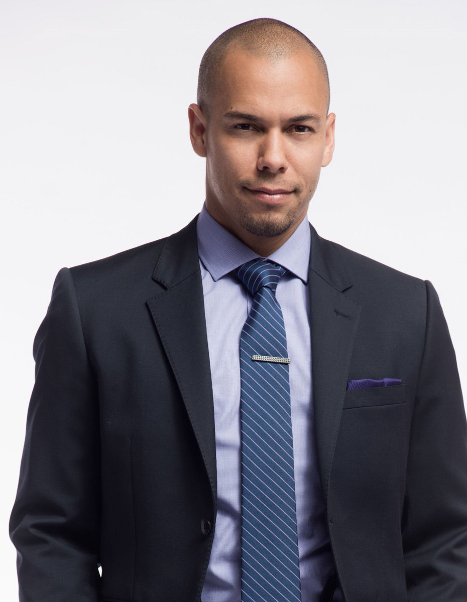 Bryton James Brytonejames Twitter